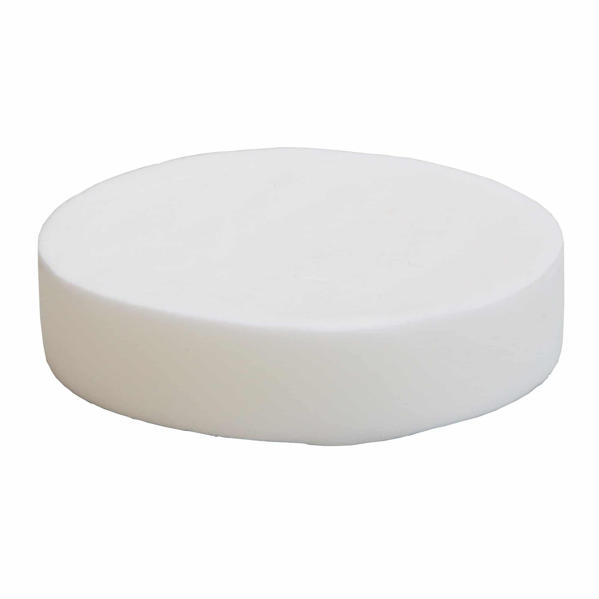 Recharge éponge filtrante - pour Coolmart CM-201 - doonam