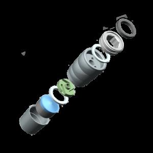chambre-à-vortex-piccolo-aw-112-eau-source