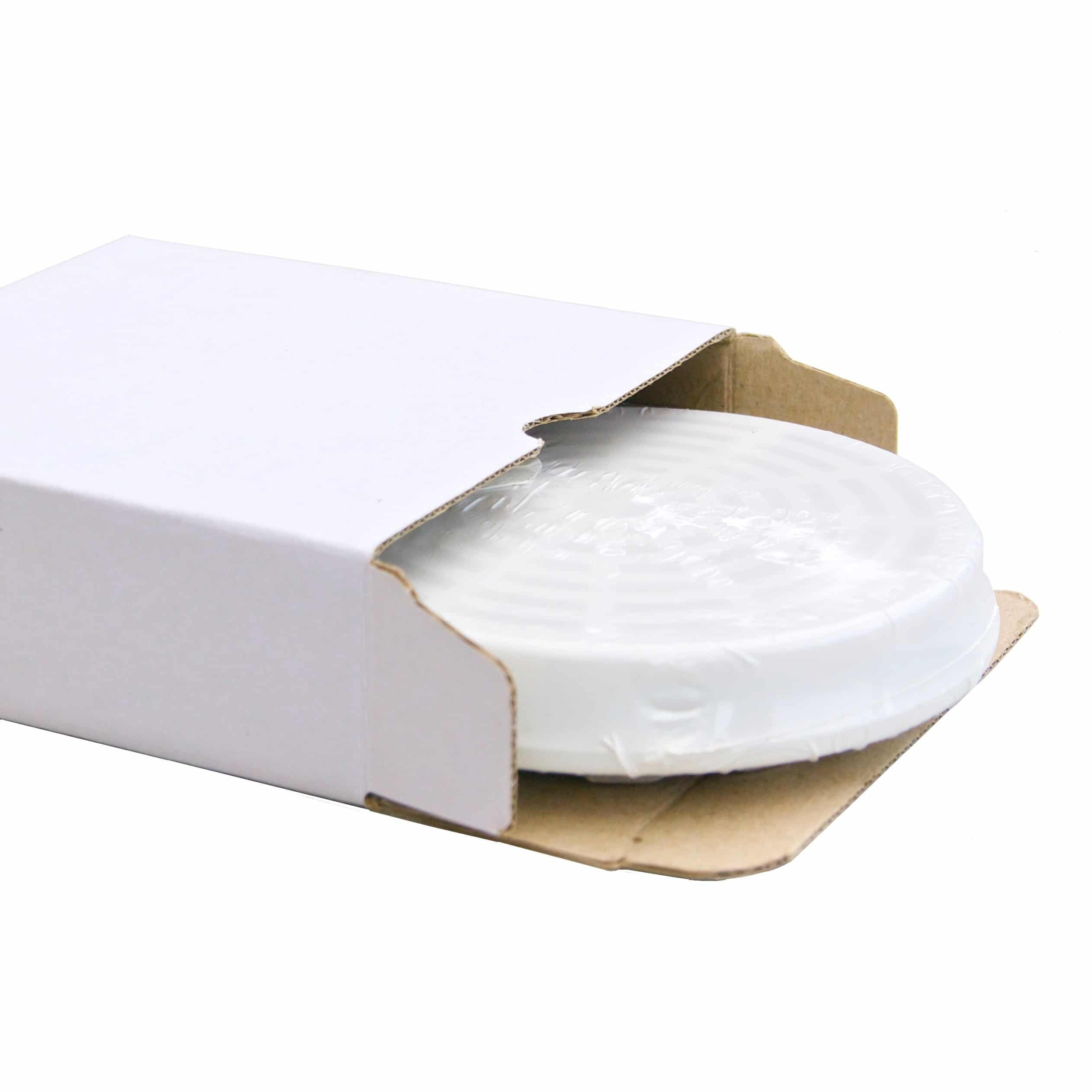 Boîte et corbeille minéralisante KEOSAN