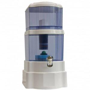 fontaine-bep-plc-700-1200-2500
