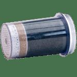 keosan filtre charbon