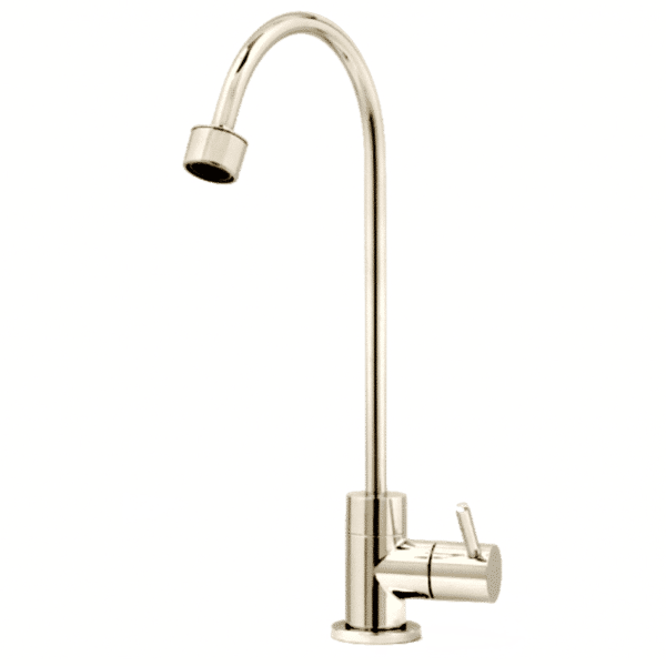 le-robinet-de-cuisine-ws8-pour-l-eau-filtree-carbonit- (1)