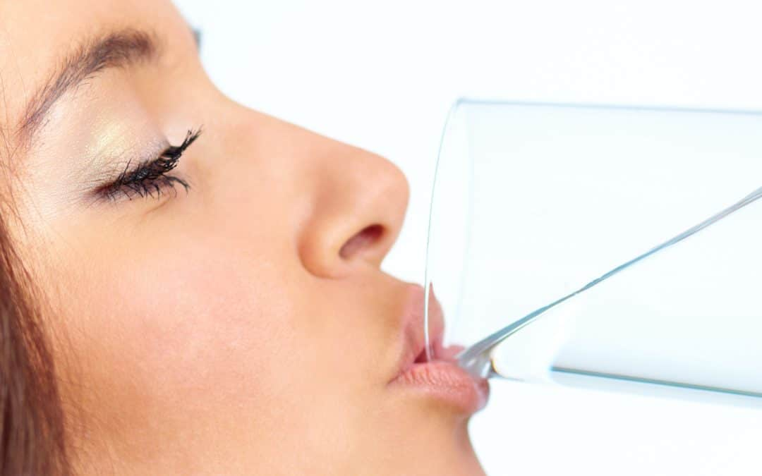 L'importance de la taille de filtration pour le choix de son filtre à eau