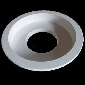 Support de filtre pour Coolmart CM-101 de Doonam